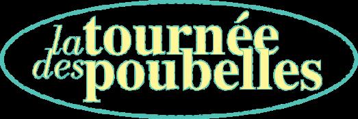 logoTourneePoubelles