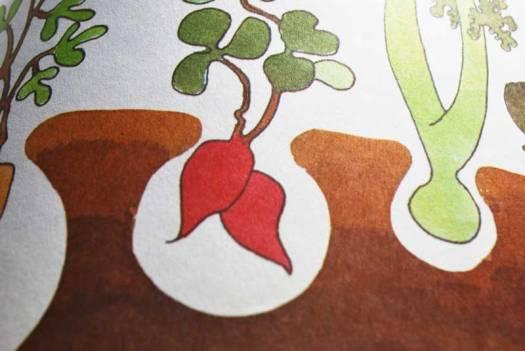 TomateInquiete_08
