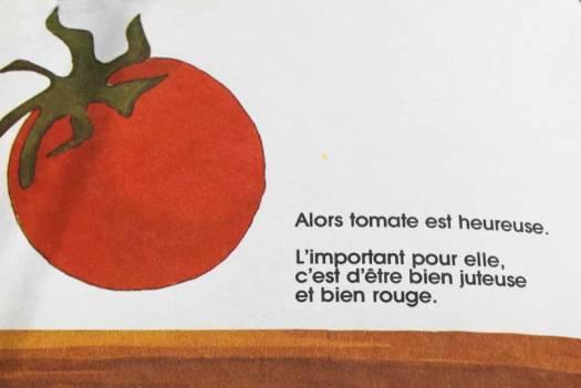 TomateInquiete_14