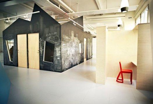 Chalk_House