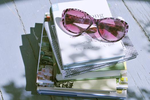 livres_01
