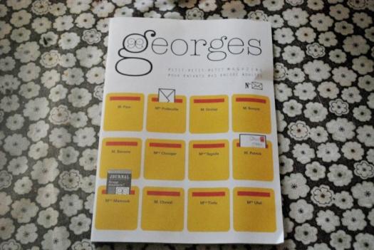 Georges_07