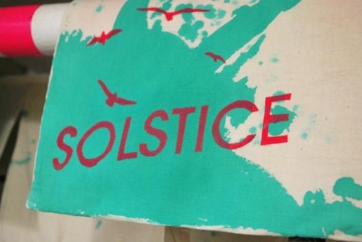 sacs_solstice_046