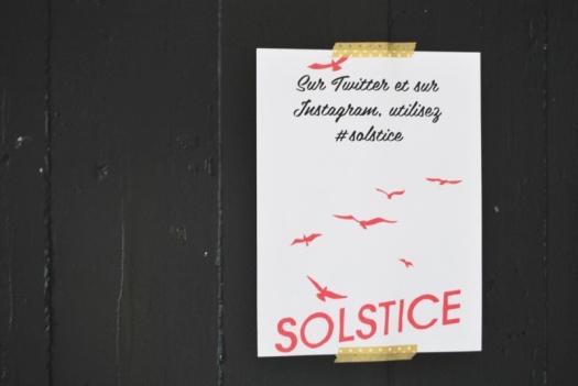 solstice_072