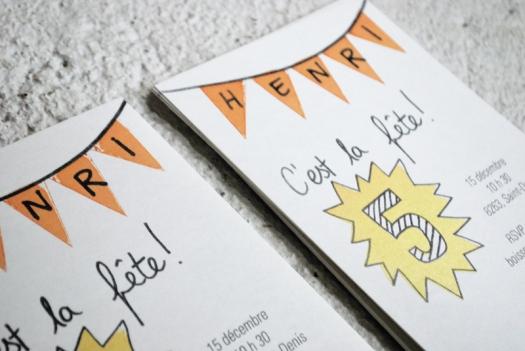 Invitations_70