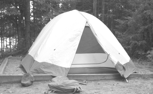 canot-camping_155